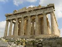 Partenon (Grecja)