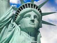 Statua Wolności (Nowy Jork)