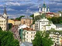 Kijów (Ukraina)