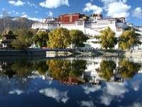 Pałac Potala (Chiny)