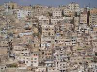 Amman (Jordania)