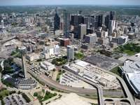 Dallas (USA)