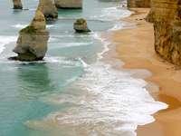 Dwunastu Apostołów (Australia)