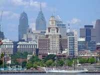 Filadelfia (USA)