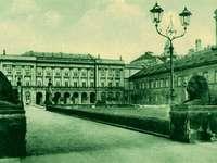 Pałac Rady Ministrów