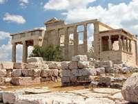 Erechtejon (Grecja)