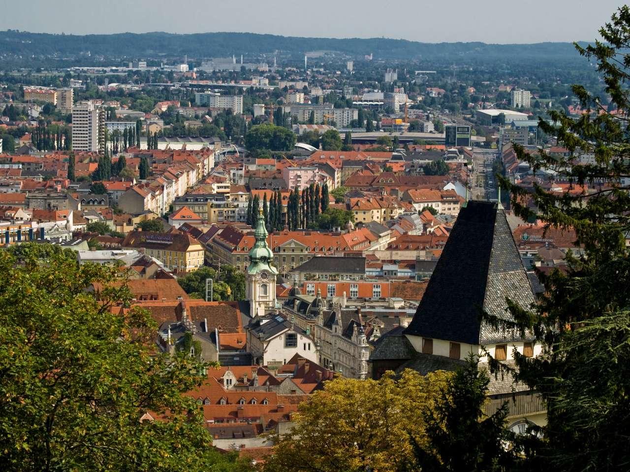 Graz (Austria)