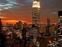 Nowy Jork (USA)