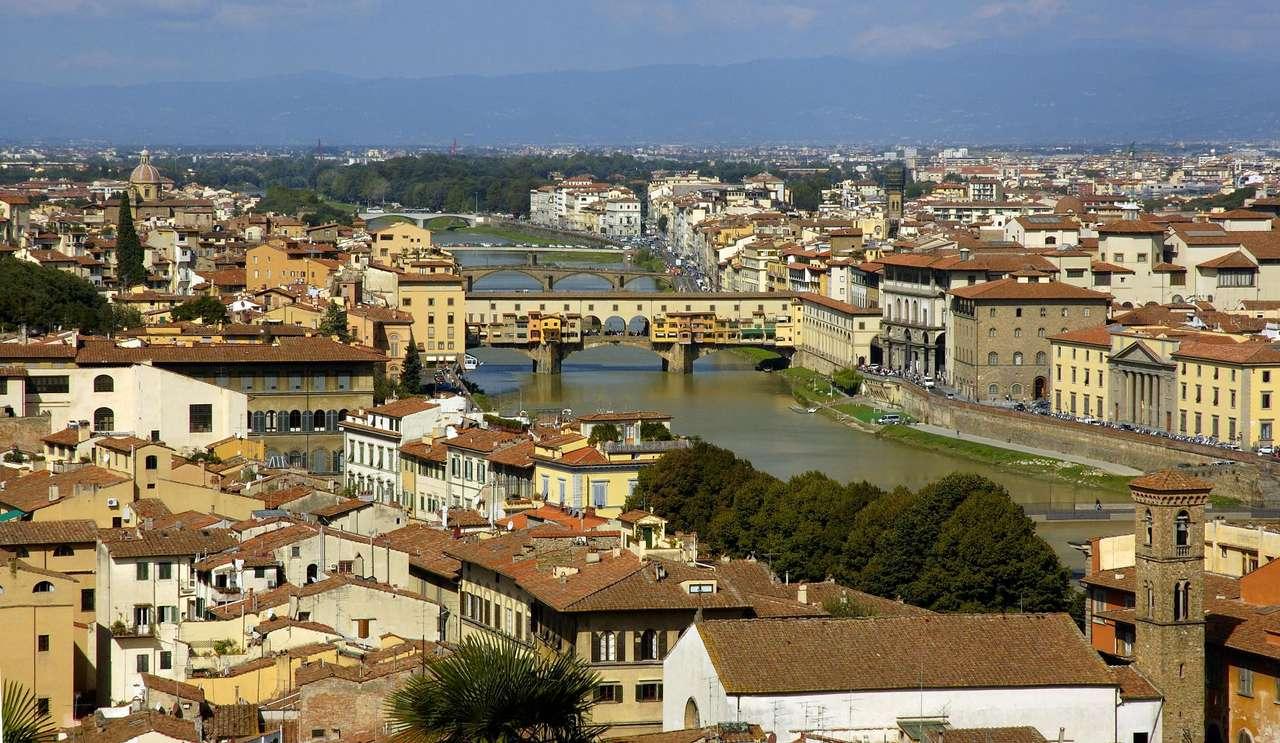 Florencja (Włochy)