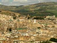 Fez (Maroko)