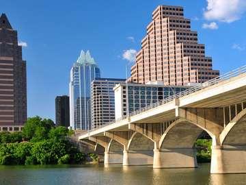 Austin (USA)
