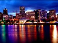 Portland (USA)