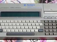 Compact Computer 40