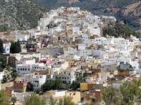Mulaj Idris (Maroko)