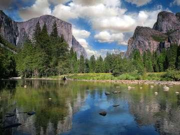 El Capitan (Stany Zjednoczone)