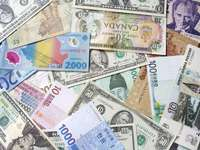 Banknoty puzzle online