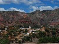 Vila-Vila (Boliwia)