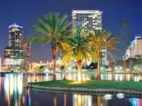 Panorama Orlando (USA)