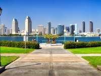 San Diego (USA)