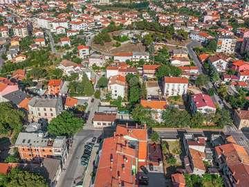 Pula (Chorwacja)
