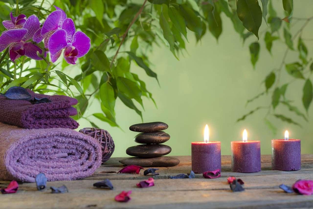 Kamienie do masażu w salonie SPA - Masaż gorącymi kamieniami to obecnie jeden z najpopularniejszych zabiegów oferowanych przez salony masażu i gabinety SPA. Gorące kamienie były używane w Indiach już kilka tysięcy lat temu do (8×6)