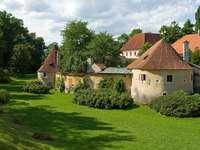 Trzeboń (Czechy)