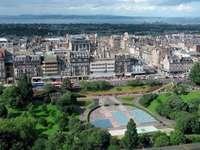 Edynburg (Wielka Brytania)