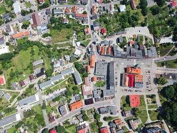 Otmuchów (Polska)