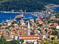 Mali Lošinj (Chorwacja)