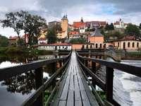 Loket (Czechy)