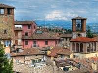 Perugia (Włochy)