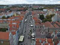 Gdańsk2
