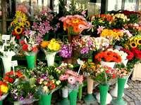 Kupujcie kwiaty!