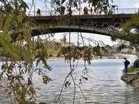Puente de Triana (Hiszpania)