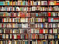 Biblioteczka