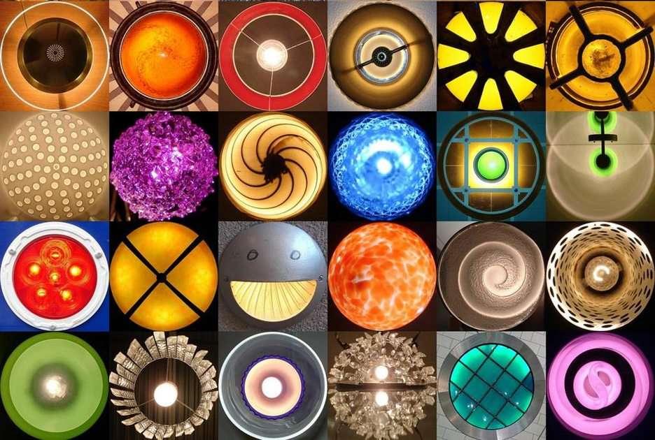 Na okrągło -  (18×14)