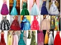 Suknie balowe 2