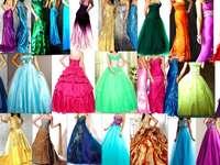 Suknie balowe 3