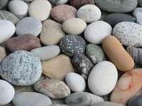 kamienie 3