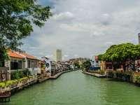 Malakka (Malezja)