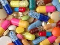 tabletki witaminowe
