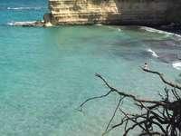 Nad Adriatykiem