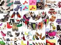 buciki-pantofelki