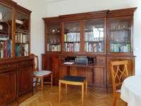 Biuro domowe - Rätsel # 2
