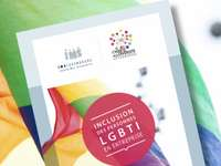 Test Puzzle LGBTI IMS Luxembourg