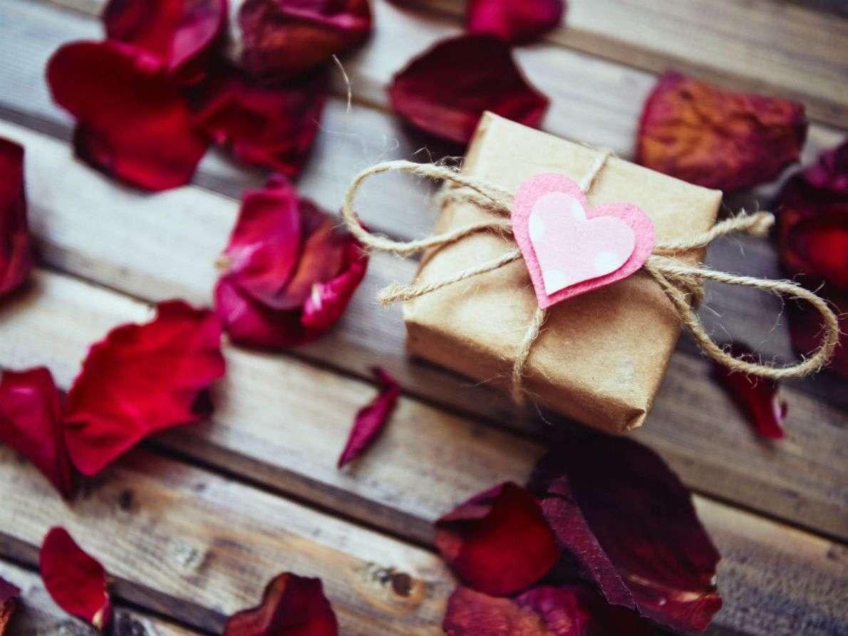 Walentynki WH
