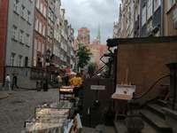 Gdańsk..