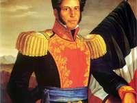 1. Guerrero