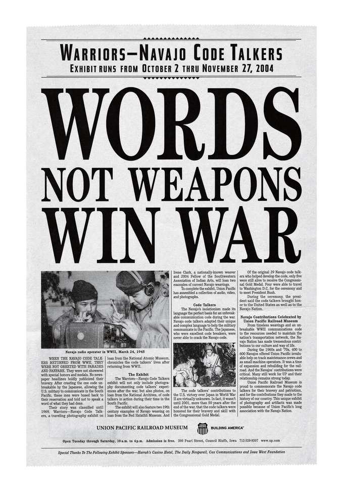 Pokój ucieczki z II wojny światowej: wskazówka 5