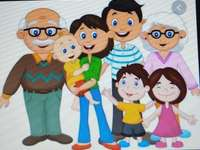 Dalsza rodzina Pic